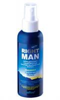 Right Man Концентрат-сыворотка против выпадения волос145 мл