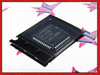 Микросхема Realtek RTL8112L сетевая карта 1Gbit для ноутбука