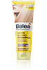 Шампунь для волос Balea Professional More Blond 250 мл