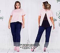 62260829704 Костюм женский лен в категории костюмы женские в Украине. Сравнить ...