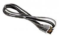 Шнур (кабель) OLYMPUS CB-USB4