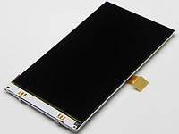 Оригинальный LCD дисплей для Motorola Defy MB525 ME525   Defy+ MB526