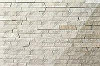 """Фасадно-стеновой песчаник """"Долина Фараонов""""  KLVIV 3 см. уп.0.5 м.кв"""