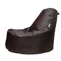 Кресло-мешок Майами