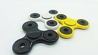 Спиннер диски Spinner - самая популярная игрушка в мире.