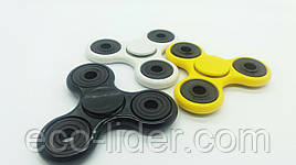 Спиннер диски Spinner - самая популярная игрушка в мире