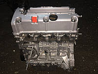 Двигатель БУ Хонда цивик 2.4  K24Z7 Купить Двигатель Honda Civic 2,4
