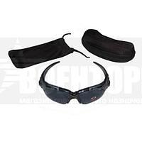 Очки Oakley Sport солнцезащитные