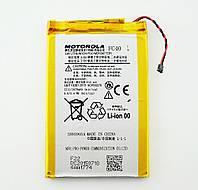 Батарея (акб, аккумулятор) FC40 для Motorola Мото G (2015) (2315 mah), оригинал
