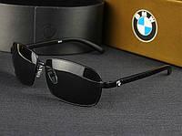 Мужские солнцезащитные очки BMW, фото 1