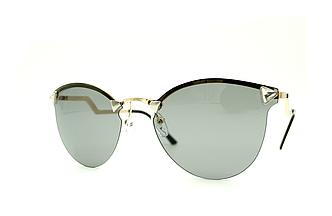 Женские солнцезащитные очки AEDOLL
