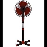 Напольный вентилятор ST-33-314L