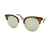 Солнцезащитные очки женские Aedoll Clubmaster