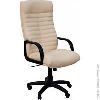 Офисное Кресло Руководителя Примтекс плюс Orbita Lux H-17