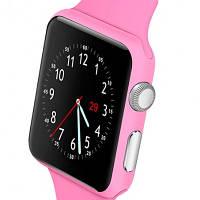 UWatch Умные часы Smart G11 Purple
