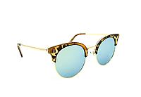 Стильные женские очки Aedoll Tiger
