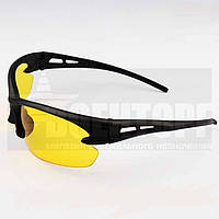 Очки Yellow Lens Glasses