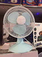 Настольный вентилятор Mini Fan T230