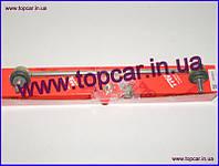 Стойка стабилизатора левая Peugeot 207,301  TRW JTS557
