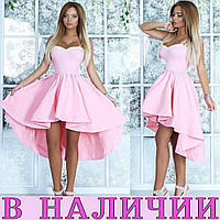 Женское платье Jaden