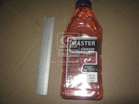 Омыватель стекла зим. Мaster cleaner -12 Лесн. ягода 1л
