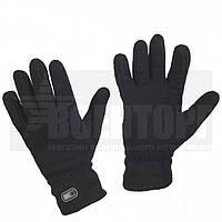 Перчатки Winter Black M-Tac