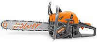 Бензиновая цепная пила Daewoo DACS 5218XT