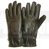 Перчатки кожанные Combat Glove MKII
