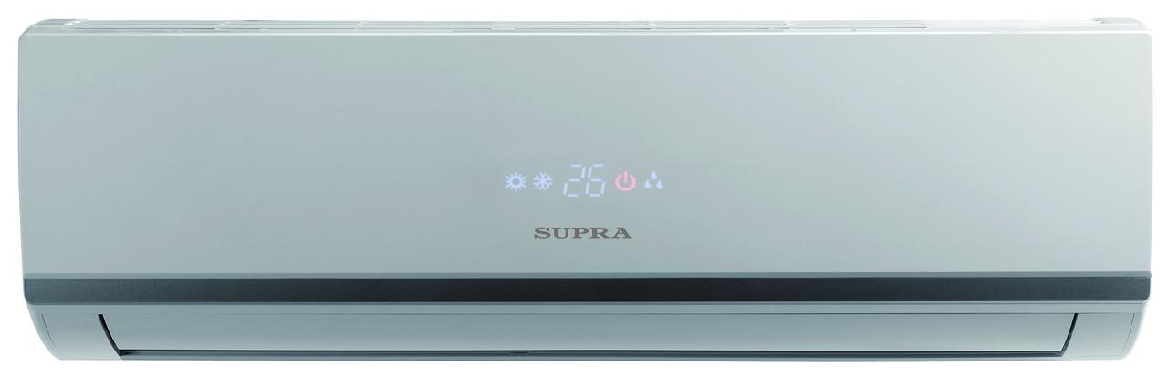 Инверторный кондиционер Supra SA12GBDC