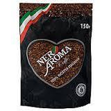 Кофе растворимый Nero Aroma Classico  150 гр