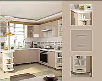 Кухня София Престиж, фото 1