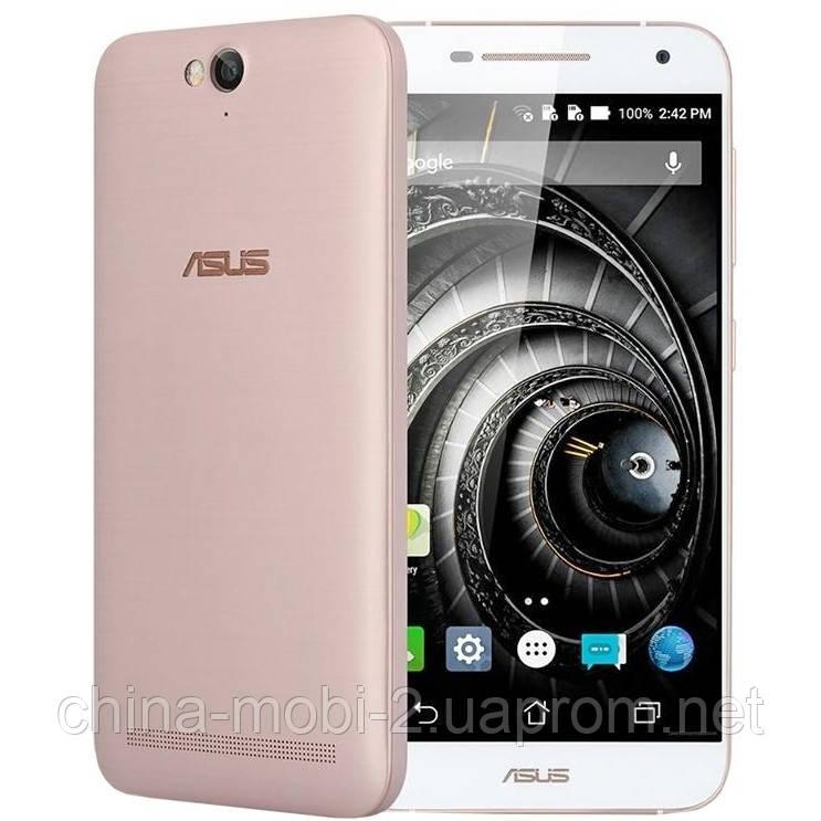 Смартфон ASUS Pegasus 2 Plus X550 Gold '
