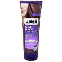 Шампунь профессиональный Balea  Professional Glatt-glanz 250 мл, фото 1