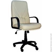 Офисное Кресло Руководителя Примтекс плюс Ibiza H-17