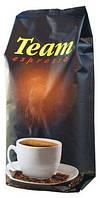 Кофе в зернах Віденська кава Espresso Team 1кг