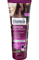 Шампунь профессиональный Balea  Professional Coffein