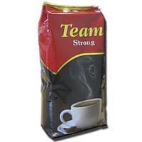 Кофе в зернах Віденська кава Espresso Strong 1кг