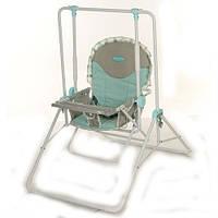 Качели – стульчик QS01-15