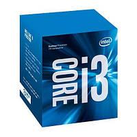 Процессор Core i3-7100 3.9GHz (BX80677I37100) BOX