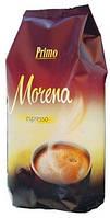 Кофе в зернах Віденська кава Espresso Morena 1кг