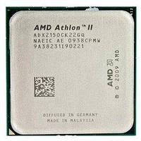 Процессор Athlon II X2 215 2.70GHz Tray 65W