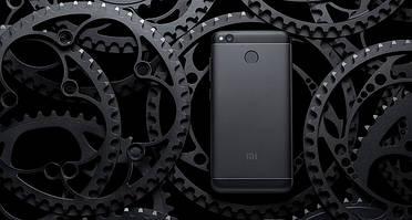 Xiaomi redmi какой купить в Украине недорого