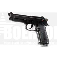 Пистолет KJW M9 metal