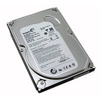 Жесткий диск 500Gb Seagate Desktop, SATA3, 16Mb, 7200 rpm (ST500DM002) (Ref)