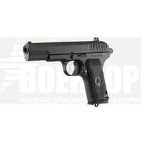 Пистолет ТТ-33 SRC