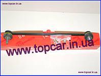 Стойка стабилизатора правая Peugeot 207/ 301   TRW Германия JTS556
