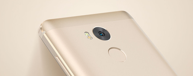 Xiaomi Redmy note 4 купить