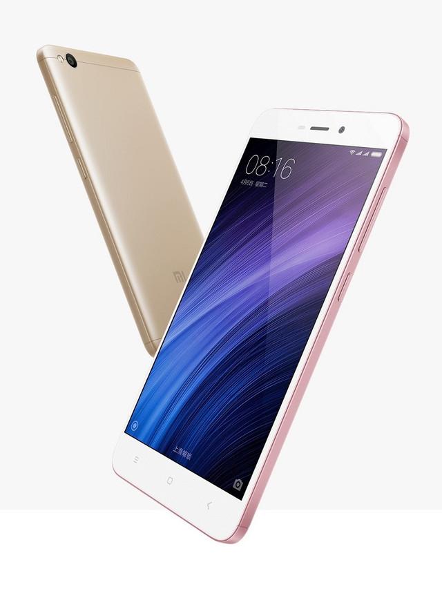 Xiaomi Redmy  4 купить