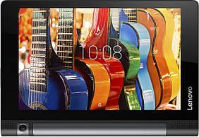 Планшетный ПК Lenovo Yoga Tablet 3-850F WiFi 16GB Slate Black (ZA090088UA)