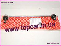 Стойка стабилизатора правая Peugeot 207/301  Febi Германия 27435